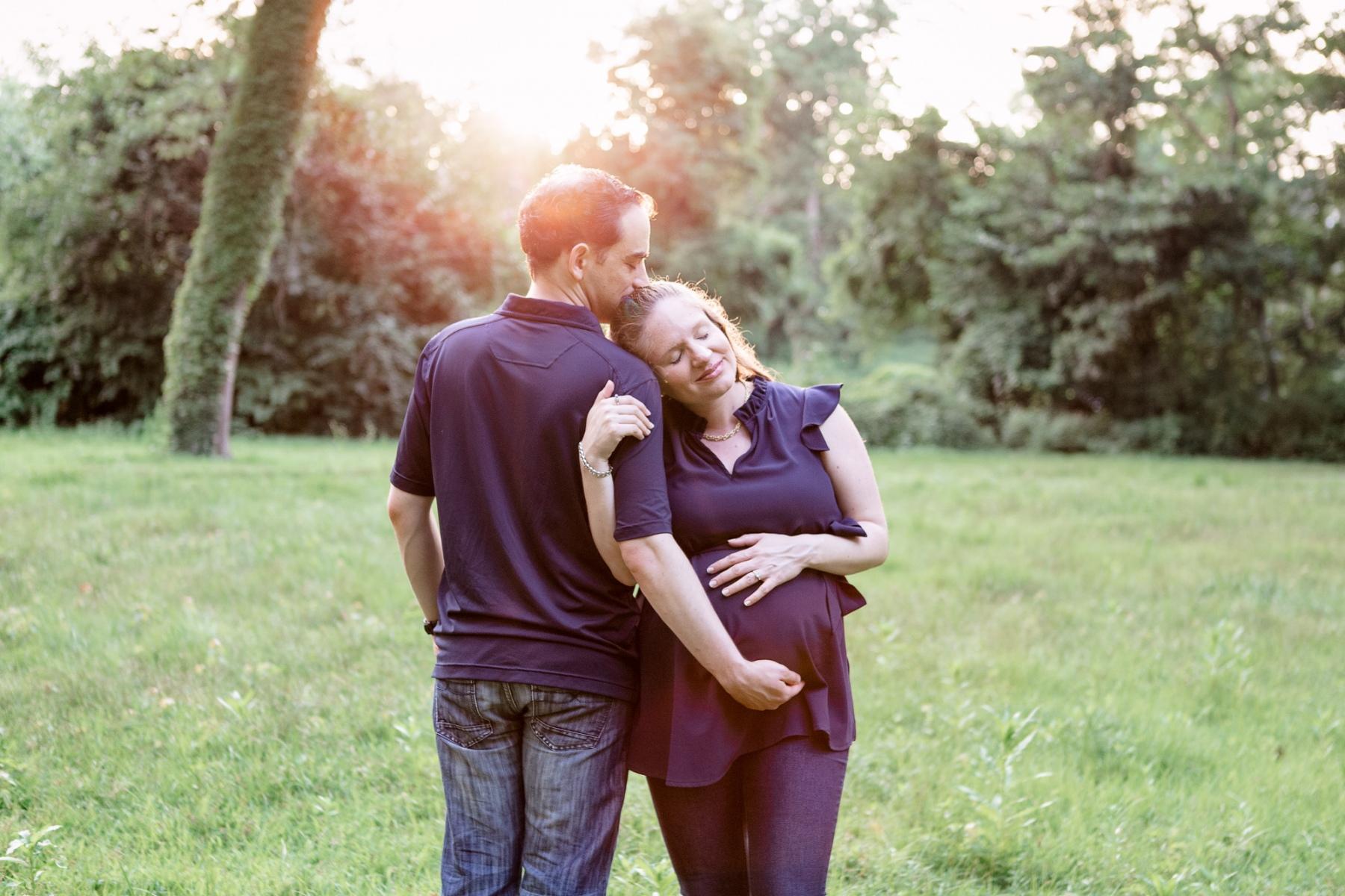 Dating Westchester ny Ladda ner ost äktenskap utan dating k2nblog
